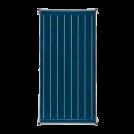 Captadores solares SMART Excellence FCC2S