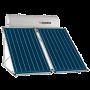 Sistema solar termosifón Smart 300 LITROS