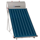 junkers_Equipo_solar_200_productdetail