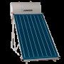 Sistema solar termosifón Smart 200 LITROS