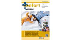 Revista +Confort edición Noviembre 2012