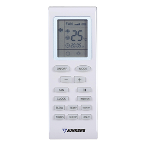 mando_distancia_comfort