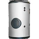 Acumulador de energia MV-SB
