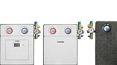 junkers_heatpumps_groupstage