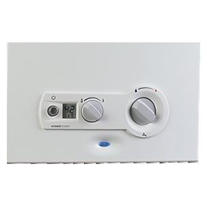 mando selector MiniMaxx WRD 2B